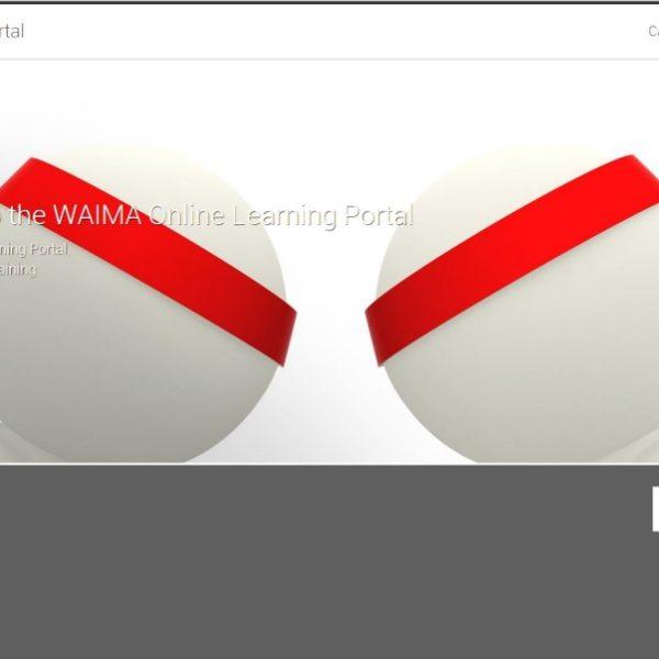 waima-learningportal