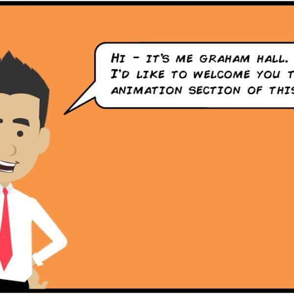 comic-fill-panels