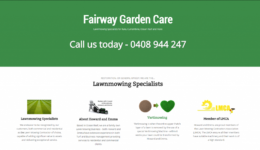 fairway-garden
