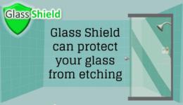 glassshields