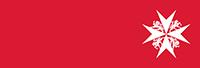 client logo st john ambulance